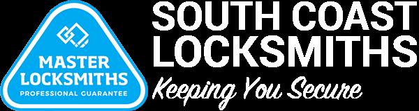 South Coast Locksmiths